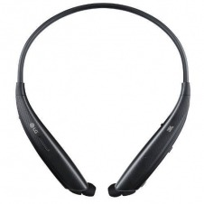 AURICULARES BLUETOOTH TONE ULTRA HBS-835S LG