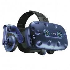 GAFAS DE REALIDAD VIRTUAL PRO EYE HTC VIVE