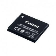 Canon NB-11LH - batería Li-Ion