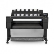 DESIGNJET T930 36-IN EPRINTER 1YEAR