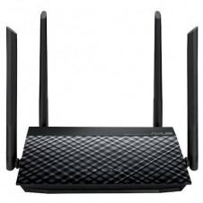 ROUTER INALÁMBRICO RT-N19 ASUS