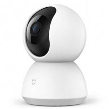 CÁMARA DE VIDEOVIGILANCIA MI HOME SECURITY CAMERA 360 1080P XIAOMI