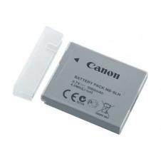 Canon NB-6LH - batería Li-Ion