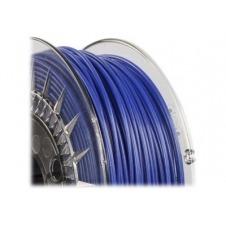 BCN3D - azul oscuro - filamento PLA