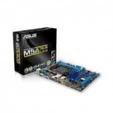 PLACA BASE MICROATX M5A78L-M LX3