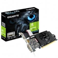 VGA GV-N710D5-2GIL GIGABYTE