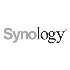 Synology Surveillance Device License Pack - licencia - 1 cámara