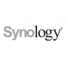 Synology Surveillance Device License Pack - licencia - 4 cámaras