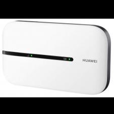 MODEM WIFI E5576-320 4G-LTE