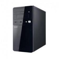 CASE 15M MICRO ATX 1-USB2 1-USB3