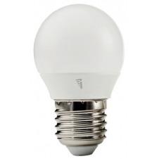 LED BULB E27 6 WATT 4000 PLUS