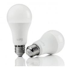 LED BULB E27 16 WATT 4000 PLUS