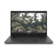 HP CHROMEBOOK 14 G6 CELN 4020 SYST