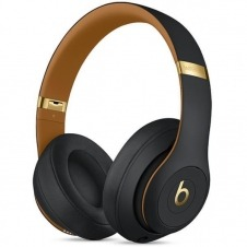 BEATS STUDIO3 WIRELESS MNIGHT BL
