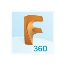 Autodesk Fusion 360 - Subscription Renewal Recurring (mensual) - 1 usuario