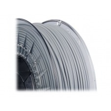 BCN3D Colorfila - cristal plateado - filamento PLA