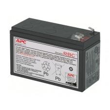 APC Replacement Battery Cartridge #2 - batería de UPS - Ácido de plomo