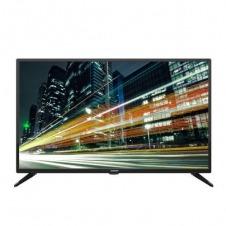 TV BLAUPUNKT LED 32