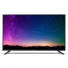 TV SHARP LED 55
