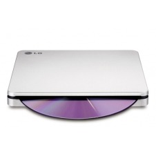 REGRABADORA SLOT BASE DVD-W EXTERNA LG