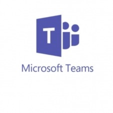 MICROSOFT TEAMS TRIAL 6 MESES