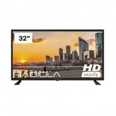TV RADIOLA RAD-LD32100K/ES LED 32