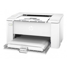 HP LaserJet Pro M102a - impresora - monocromo - laser