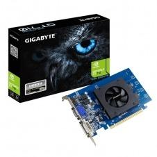 VGA GIGABYTE GV-N710D5-1GL 2.0