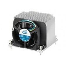 Intel Thermal Solution STS100A - disipador para procesador