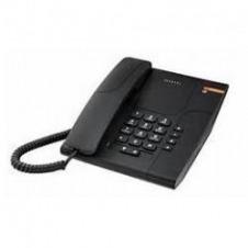 Alcatel Temporis 180 - teléfono con cable