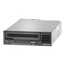 Quantum LTO-6 HH - unidad de cinta - LTO Ultrium - SAS-2