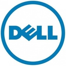 DELL CANVAS 27 5Y KEEP YOUR HD