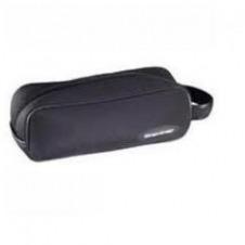 Fujitsu maleta portátil para escáner