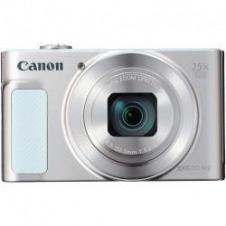 Canon PowerShot SX620 HS - cámara digital