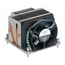 Intel BXSTS200C ventilador de PC