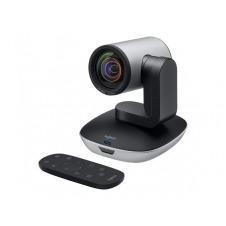 Logitech PTZ Pro 2 - cámera de conferencias