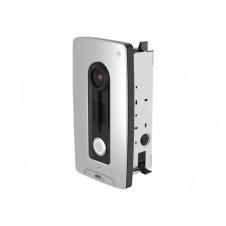 AXIS caja de conexiones de cámara