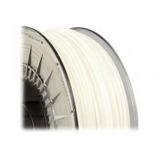 BCN3D Colorfila - arctic white - filamento PLA