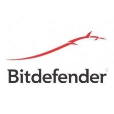 BitDefender GravityZone Security for Endpoints - renovación de licencia de suscripción de actualización competitiva (1 año) - 1 estación de trabajo fí