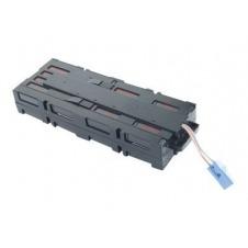 APC Replacement Battery Cartridge #57 - batería de UPS - Ácido de plomo