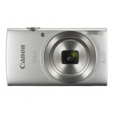 Canon IXUS 185 - cámara digital