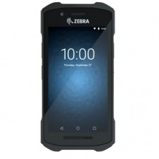 TC21 SE4710 2D WIFI BTLE NFC