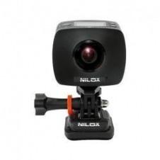 Nilox EVO 360+ - cámara de acción