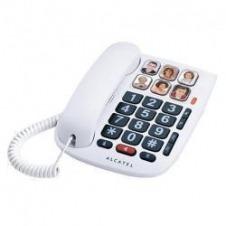 Alcatel TMax 10 - teléfono con cable