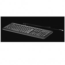 HP (BULK PACK 14) USB KEYBOARD