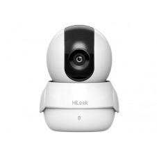 HiLook IPC-P100-D/W cámara de vigilancia Cámara de seguridad IP Interior Cubo Negro, Blanco 1280 x 7
