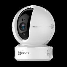 EZVIZ CAMARA VIDEOVIGILANCIA INDOOR C6C (720P) CS-CV246-A0-3B1WFR