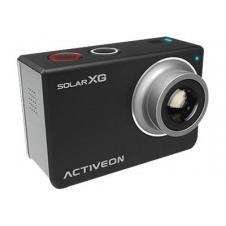 ACTIVEON SOLAR XG - cámara de acción