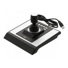 AXIS T8311 Video Surveillance Joystick - joystick - USB