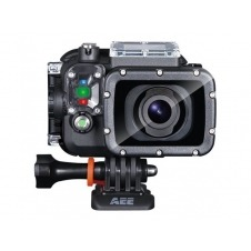 AEE S71 Magicam - cámara de acción